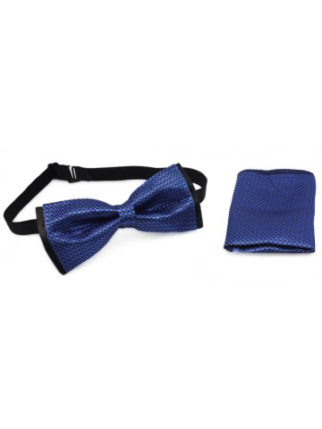 https://static.cilory.com/175751-thickbox_default/blue-bow-tie-with-pocket-square.jpg