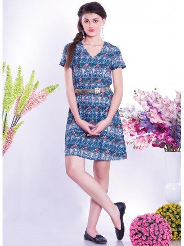 https://static1.cilory.com/175870-thickbox_default/fleeta-blue-dress.jpg