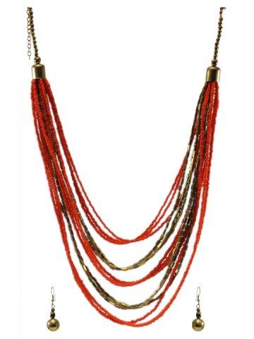 https://static6.cilory.com/175998-thickbox_default/trendy-handicraft-neckwear.jpg