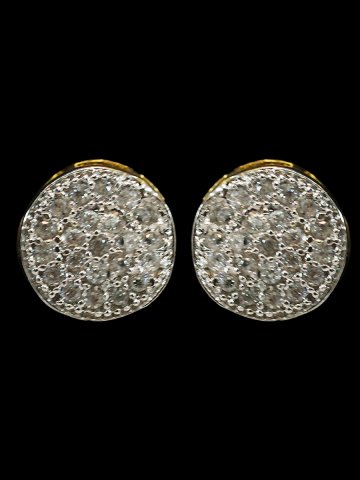 https://static.cilory.com/176161-thickbox_default/american-diamond-earring.jpg