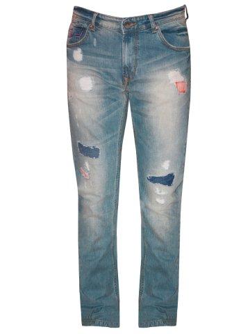 https://d38jde2cfwaolo.cloudfront.net/176581-thickbox_default/spykar-light-blue-stretch-men-s-jeans.jpg