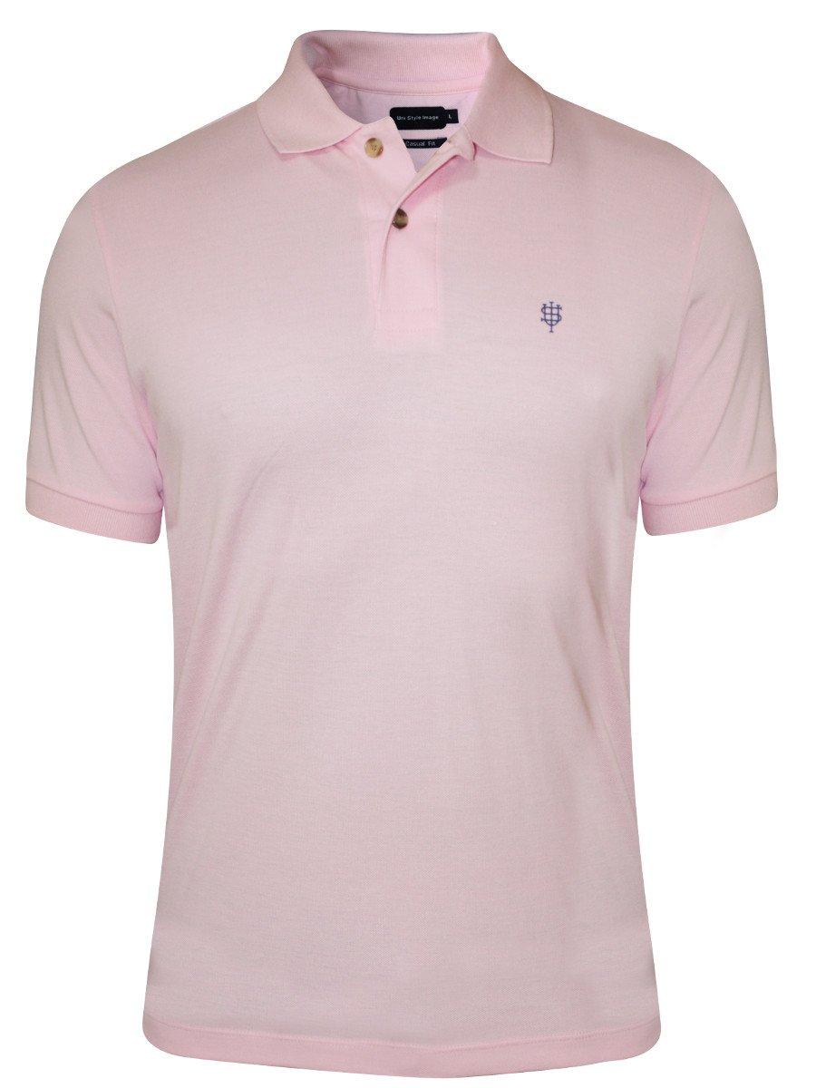 buy t shirts online uni style images light pink polo t. Black Bedroom Furniture Sets. Home Design Ideas