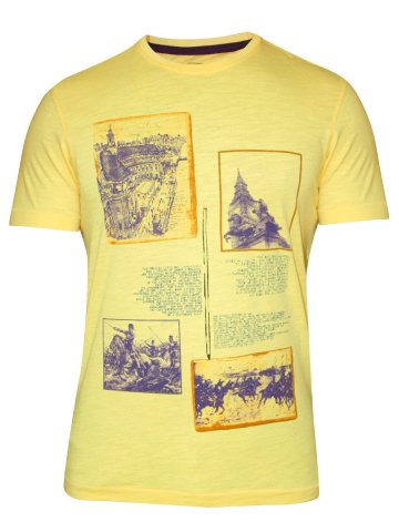 https://static.cilory.com/176950-thickbox_default/londonbridge-yellow-round-neck-t-shirt.jpg