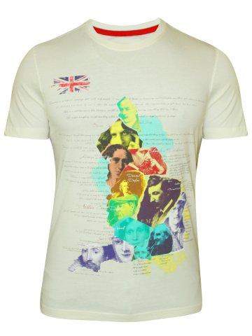 https://static9.cilory.com/176956-thickbox_default/londonbridge-cream-round-neck-t-shirt.jpg