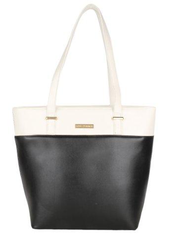 https://static3.cilory.com/177351-thickbox_default/lino-perros-black-color-hand-bag.jpg