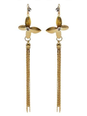 https://static2.cilory.com/177683-thickbox_default/butterfly-metal-dangler-earrings.jpg