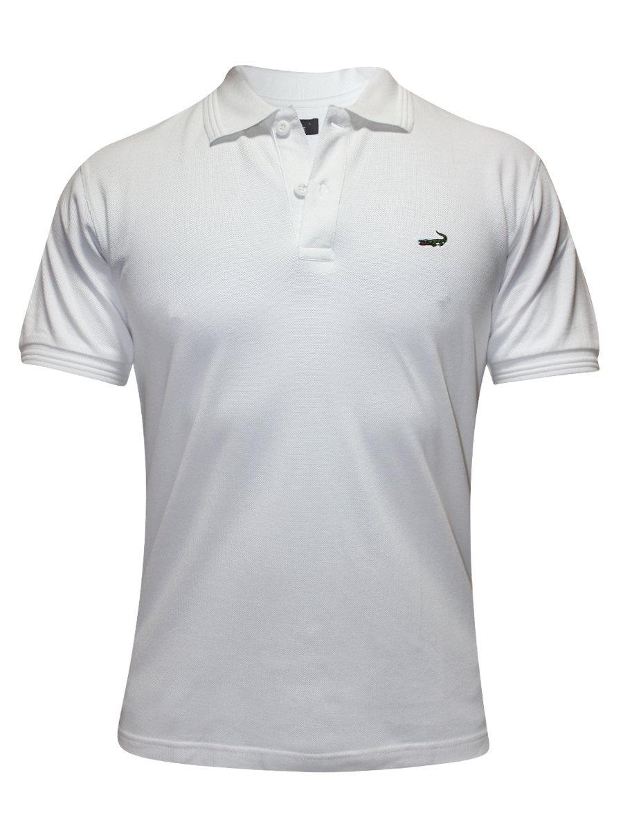 Buy polo clothes online