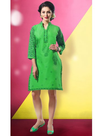 https://static1.cilory.com/178071-thickbox_default/royal-green-cotton-kurti.jpg
