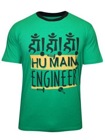https://static2.cilory.com/178204-thickbox_default/bushirt-green-round-neck-t-shirt.jpg