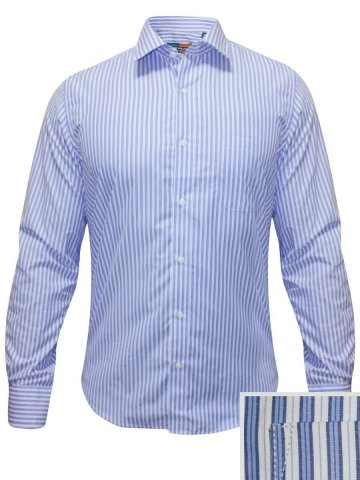 https://static6.cilory.com/179890-thickbox_default/peter-england-light-blue-formal-stripes-shirt.jpg