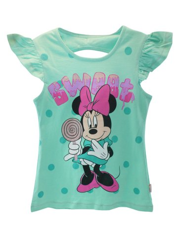 https://static8.cilory.com/180709-thickbox_default/mickey-friends-cabage-flutter-sleeve-tee.jpg