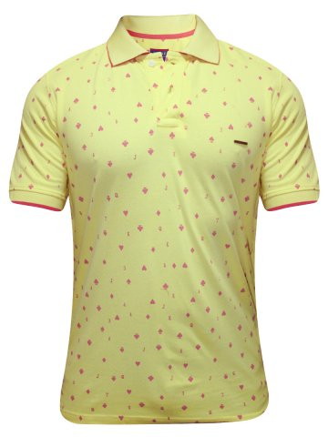 https://static8.cilory.com/180820-thickbox_default/turtle-yellow-printed-polo-t-shirt.jpg