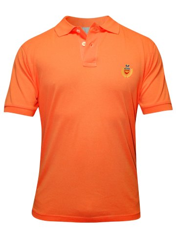 https://static3.cilory.com/180883-thickbox_default/red-tape-orange-polo-t-shirt.jpg