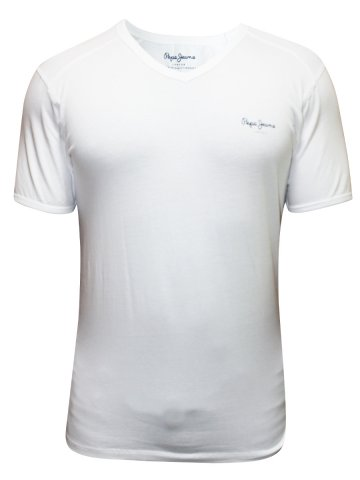 https://static9.cilory.com/181681-thickbox_default/pepe-jeans-white-v-neck-t-shirt.jpg