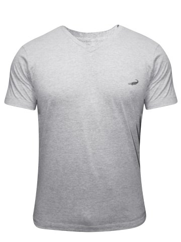 https://static6.cilory.com/181730-thickbox_default/crocodile-grey-mellange-v-neck-t-shirt.jpg