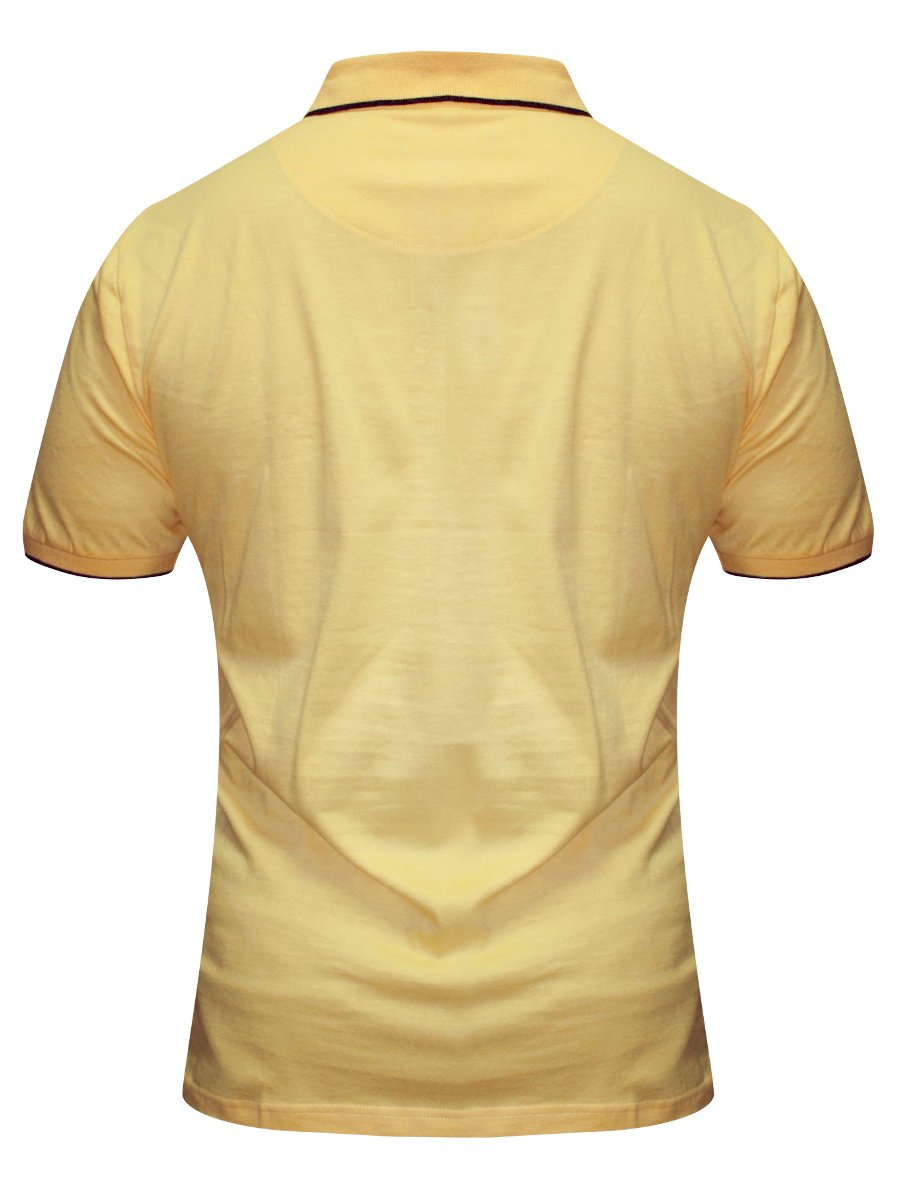 Cilory for Polo t shirts with pocket online