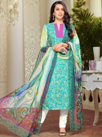 https://d38jde2cfwaolo.cloudfront.net/182700-thickbox_default/essenza-blue-white-pakistani-style-unstitched-embroidered-suit.jpg