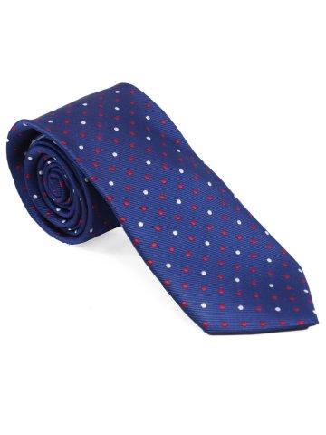 https://static6.cilory.com/182920-thickbox_default/peter-england-blue-men-s-tie.jpg