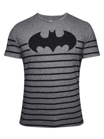 https://static7.cilory.com/183182-thickbox_default/batman-white-round-neck-t-shirt.jpg