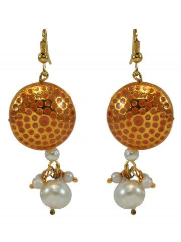https://static2.cilory.com/183533-thickbox_default/women-s-beautiful-meenakari-earrings.jpg