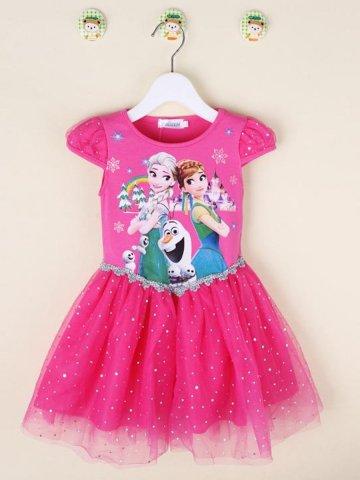 https://static9.cilory.com/183620-thickbox_default/fashion-kids-dress.jpg