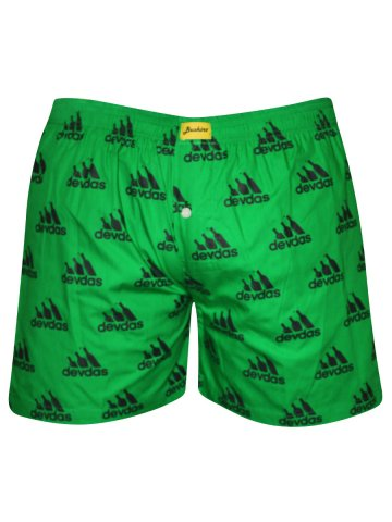 https://static9.cilory.com/183647-thickbox_default/bushirt-green-boxer-shorts.jpg