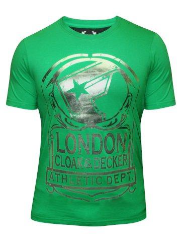 https://d38jde2cfwaolo.cloudfront.net/184820-thickbox_default/monte-carlo-cd-green-round-neck-t-shirts.jpg