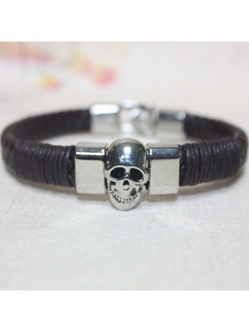 https://static9.cilory.com/18546-thickbox_default/archies-men-bracelets.jpg