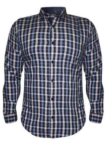 https://static1.cilory.com/185490-thickbox_default/feelit-blue-casual-checks-shirt.jpg
