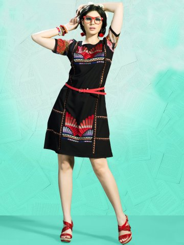 https://static.cilory.com/186428-thickbox_default/identity-black-georgette-readymade-kurti.jpg