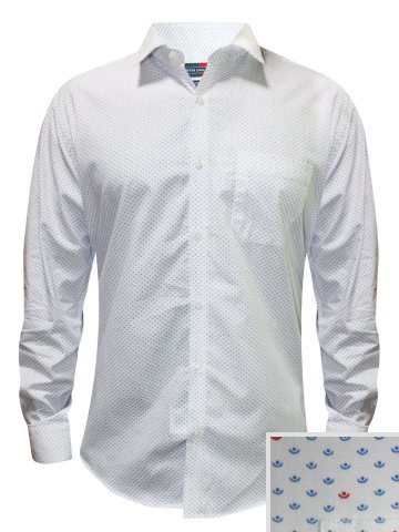 https://static1.cilory.com/186545-thickbox_default/peter-england-white-formal-printed-shirt.jpg