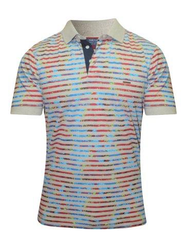 https://static1.cilory.com/187106-thickbox_default/turtle-beige-polo-stripes-t-shirt.jpg