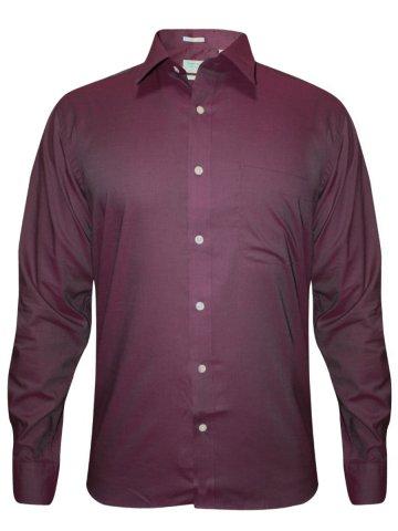 https://static5.cilory.com/187435-thickbox_default/arrow-maroon-formal-shirt.jpg