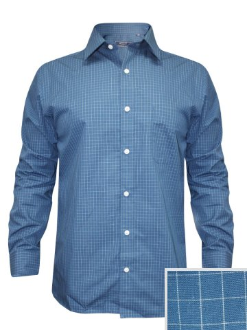 https://static8.cilory.com/187506-thickbox_default/arrow-green-formal-check-shirt.jpg