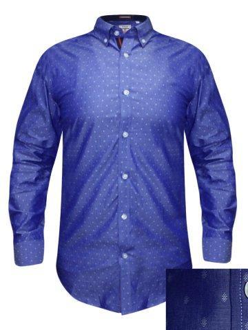 https://static7.cilory.com/187577-thickbox_default/arrow-blue-casual-shirt.jpg