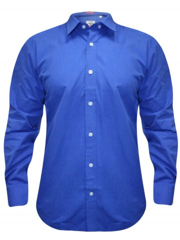 Arrow Blue Formal Shirt at cilory