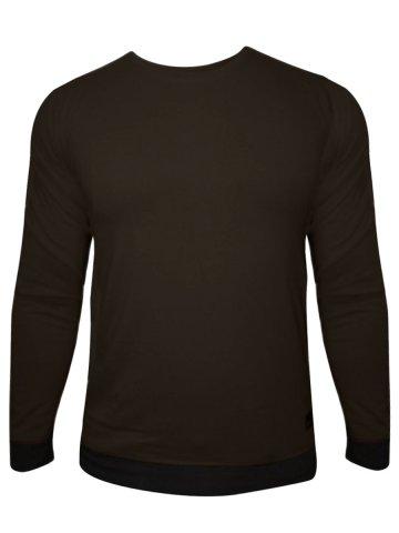 https://static4.cilory.com/187623-thickbox_default/rigo-brown-round-neck-t-shirt.jpg