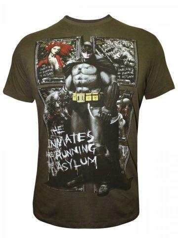 https://static9.cilory.com/187924-thickbox_default/batman-round-neck-t-shirt.jpg