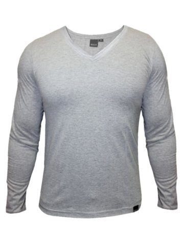 https://static8.cilory.com/187931-thickbox_default/rigo-grey-melange-slim-v-neck-full-sleeve.jpg