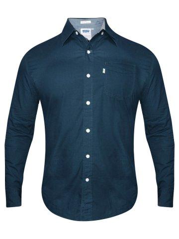 https://static9.cilory.com/187932-thickbox_default/levis-casual-navy-blue-shirt.jpg