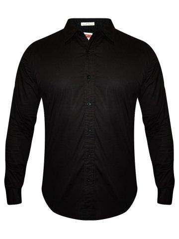 https://static4.cilory.com/187951-thickbox_default/levis-casual-black-shirt.jpg