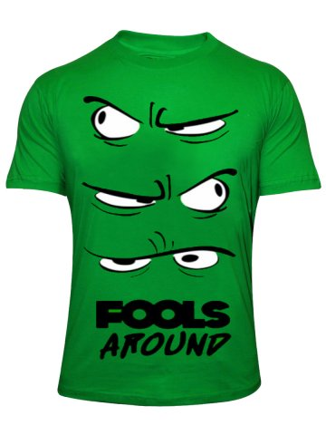 https://static.cilory.com/188204-thickbox_default/fools-around-green-t-shirt.jpg