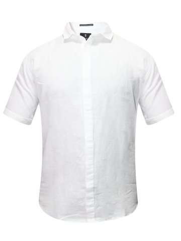 https://static9.cilory.com/188257-thickbox_default/pepe-jeans-casual-shirt.jpg
