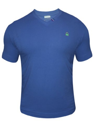 https://static8.cilory.com/188269-thickbox_default/united-colors-of-benetton-v-neck-t-shirt.jpg