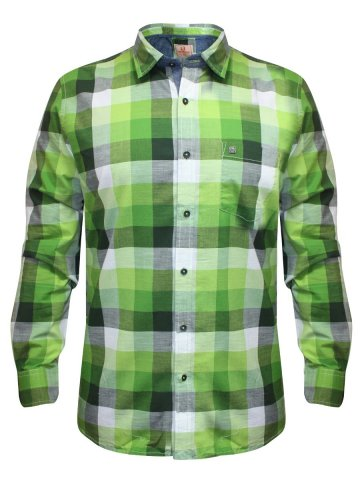 https://static7.cilory.com/188525-thickbox_default/londonbridge-green-casual-check-shirt.jpg