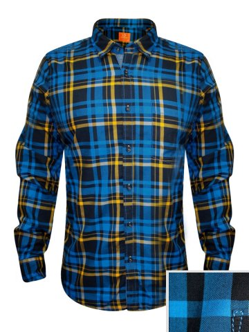 https://static4.cilory.com/188528-thickbox_default/londonbridge-blue-casual-check-shirt.jpg