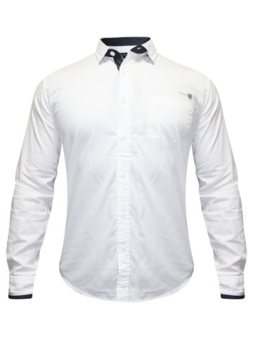 https://static3.cilory.com/188547-thickbox_default/pepe-jeans-men-s-shirt.jpg