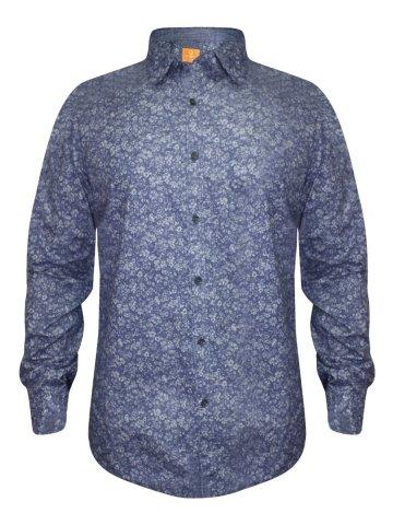 https://static8.cilory.com/188570-thickbox_default/londonbridge-blue-casual-shirt.jpg