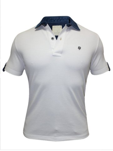 https://static4.cilory.com/188605-thickbox_default/uni-style-images-white-polo-t-shirt.jpg