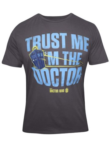 https://static5.cilory.com/188609-thickbox_default/doctor-who-dark-grey-round-neck-t-shirt.jpg